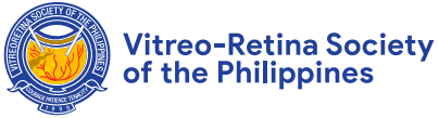 Vitreo-Retina Society of the Philippines
